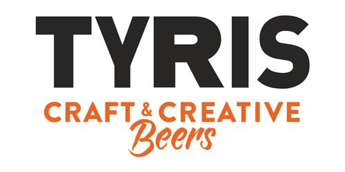 Cerveza Tyris